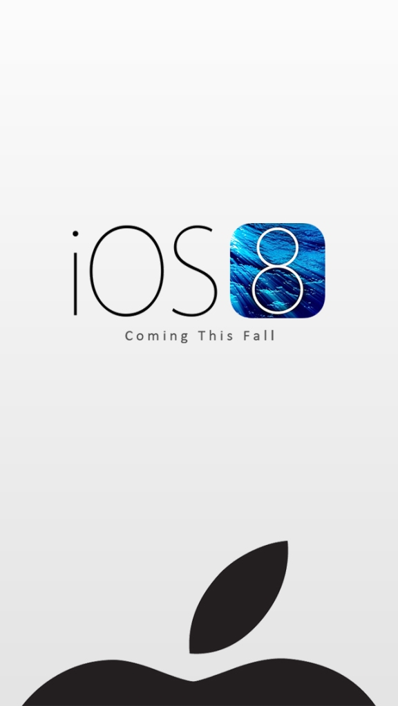 iOS8Wallpaper_iPhone5_5C_5S_1
